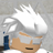 SoapMacintosh's avatar