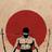 SimplyClassic's avatar