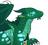 Sss625's avatar