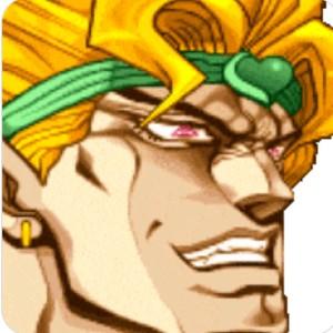 Divardesen's avatar