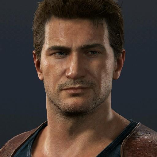 Yoan Charly's avatar