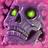 Ursuula's avatar