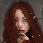 AnonymousGirl9's avatar