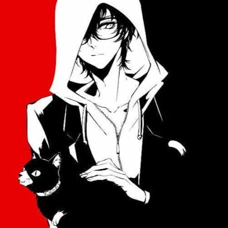 WizardGem595's avatar
