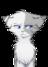 Plume de Coton's avatar