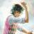 Edelweiss2's avatar