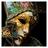 RapscallionSyn's avatar