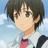 Yuusuke Takazaki's avatar
