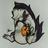 DedetankPau's avatar
