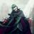 カトガさん's avatar