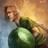 Chagnus Mase's avatar