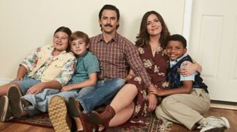 """11 Things to Know About """"This Is Us"""" Season 3"""