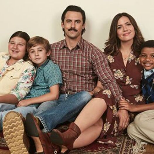 "11 Things to Know About ""This Is Us"" Season 3"