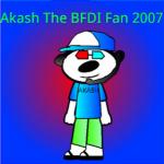 Akash The YTP Guy/Shitpost area