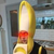 Banana jin