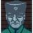 Calensk's avatar