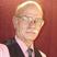 Daniel Blankley's avatar