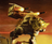 Raidarr's avatar