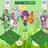 MarkVD100's avatar