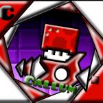 DuckMoose334's avatar