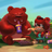 НЕ Львумба's avatar