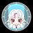 Janime15's avatar
