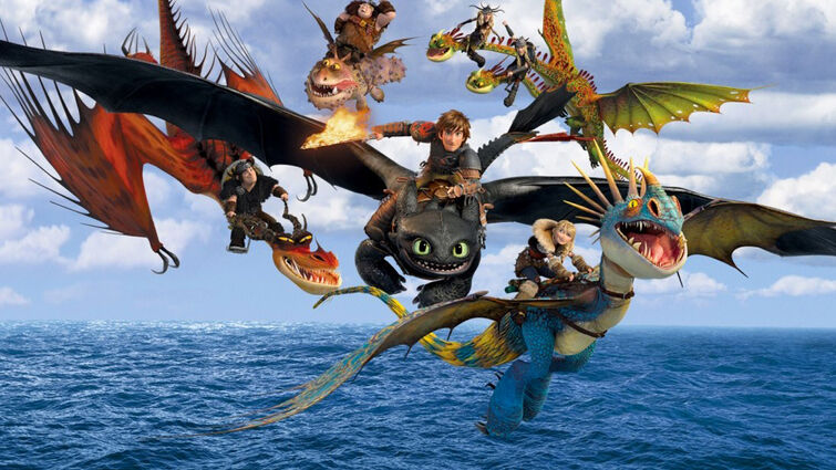 Come si fa ad avere più gemme su School of Dragons!!!! E' impossibile!!!