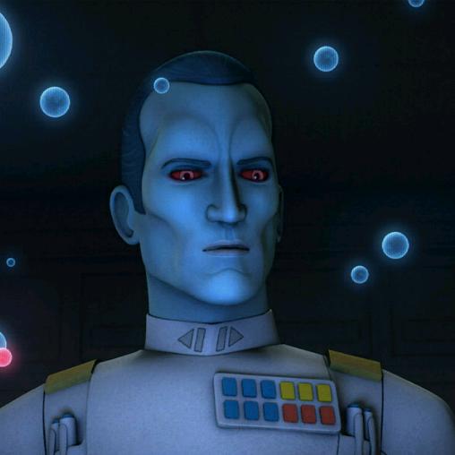 RofflCopter's avatar