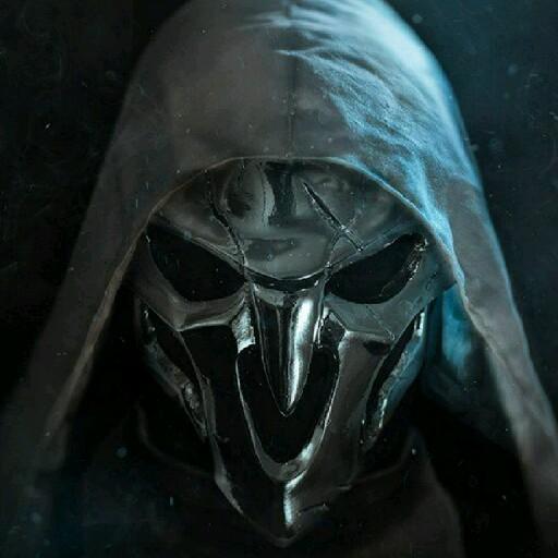 Travis charbonneau's avatar