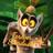 Brendan Boman's avatar