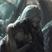 TheGregery's avatar