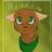 Миндаль КВ's avatar