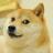 GravityFalls Wolf's avatar