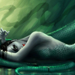 Гадюка Демона's avatar