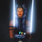 Великий Зейн's avatar