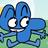 Tynka09's avatar