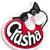 I like Crusha