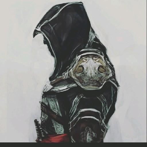 Altaïr S'3428's avatar