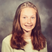 Ms. Lindsey Strauss's avatar