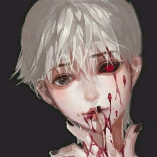 Gabighoulkaneki's avatar