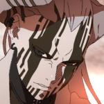 Furushiki Ootsutsuki's avatar