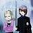 Allya373's avatar
