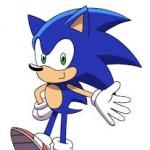 RealSonicTH's avatar