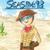 Seaside98