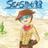 Seaside98's avatar