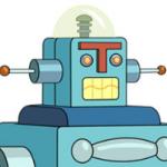 BigRobot6