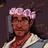 Mx. Junie's avatar