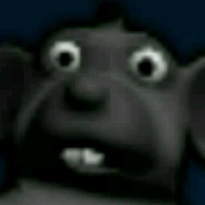 FatRat's Boys's avatar