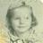 Coolwhip62's avatar
