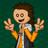 Mateusz Poździk's avatar